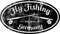 www.flyfishinggermany.com