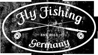 www.flyfishinggermany.com